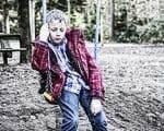 Asperger Syndrom bei Kindern