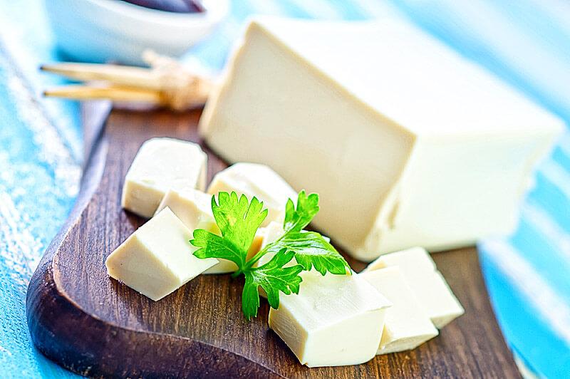 Tofu im Faktencheck