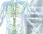 Was sind Biomarker?