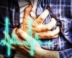Notfall Herzinfarkt - Erste Hilfe Maßnahmen für Laien