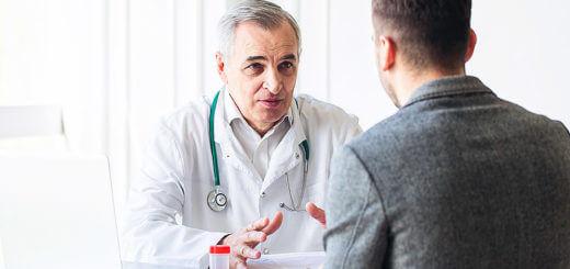 Patientensicherheit: mündiger Patient und ärztliche Aufklärung