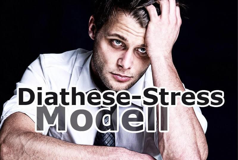 Diathese-Stress-Modell