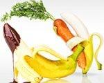 Lebensmittel richtig kombinieren für einen gesunden Darm