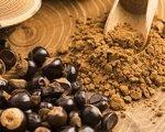 Superfood Guarana - die stärkste natürliche Koffeinquelle der Welt