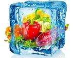 Richtig Kühlen – das kleine Kühlketten ABC