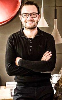 Philip Platino