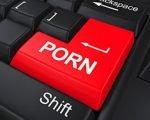Cybersex-Sucht: wenn Online-Pornos zur Droge werden