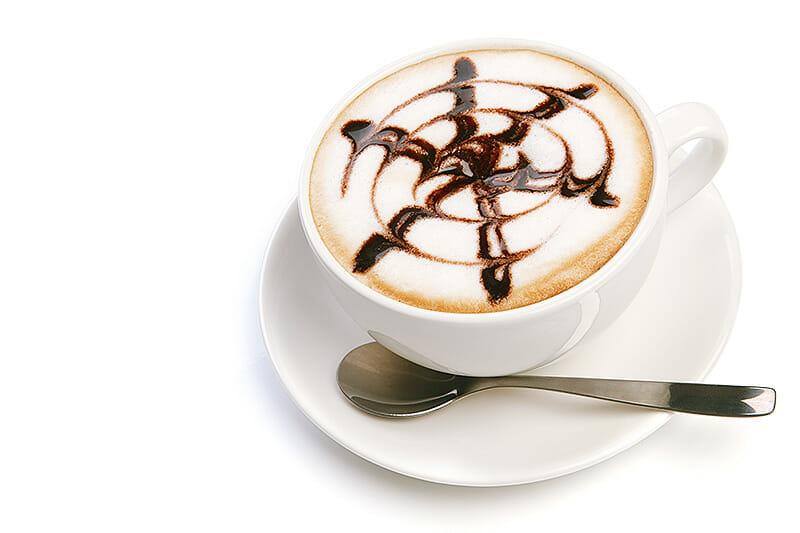 Kaffee und seine Auswirkungen auf die Gesundheit