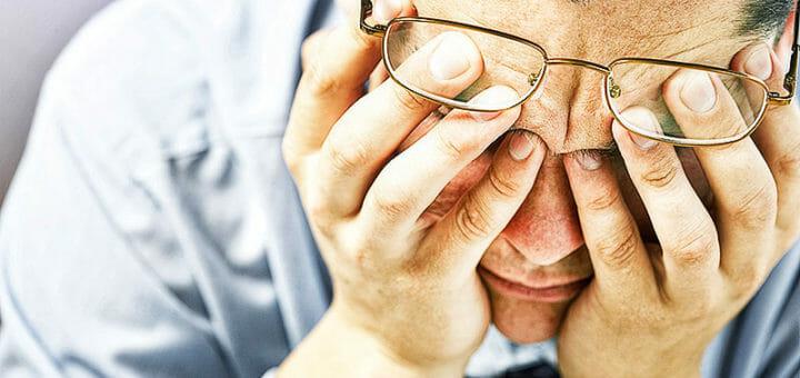 Wirksam Stress und Burnout entgegenwirken