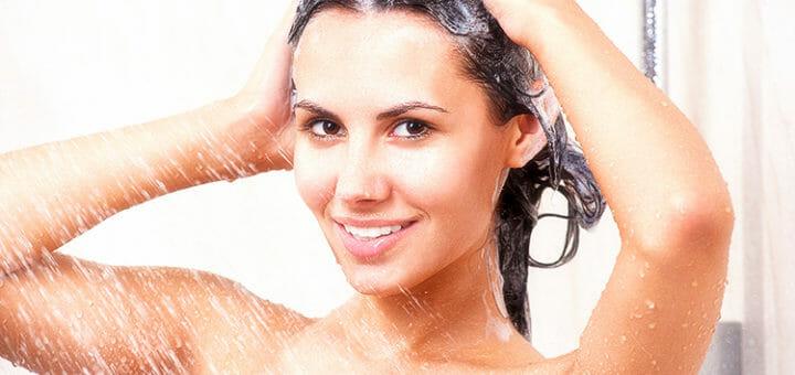 Schöne Haare - die besten Tipps zur Haarpflege