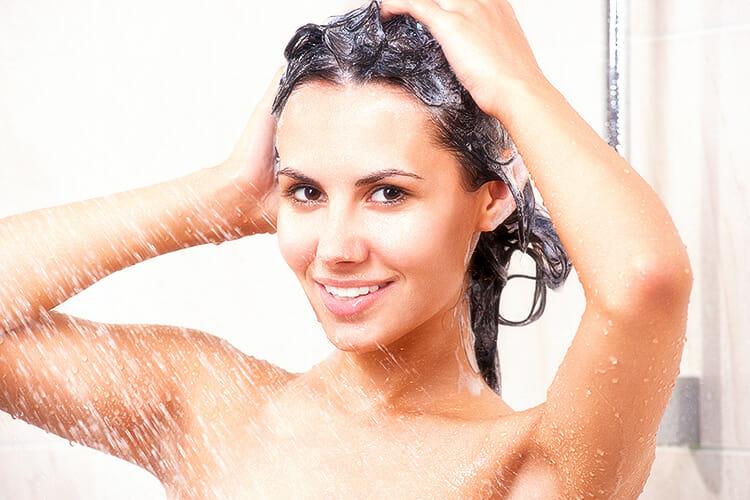 Die besten Tipps zur Haarpflege