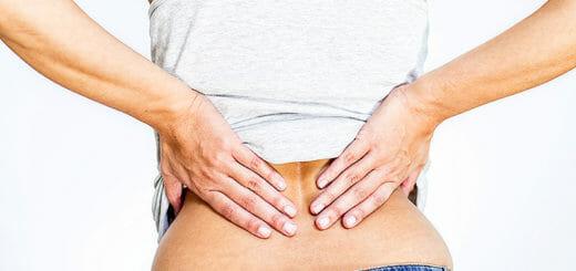 Was tun bei Kreuzschmerzen? Die besten Therapien und Übungen.