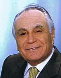 MR Dr. Khosrow Atefie