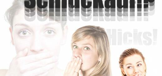 Schluckauf: Ursachen & Behandlungstipps
