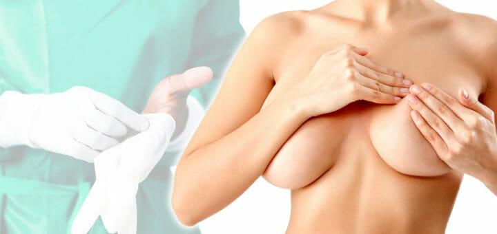 Brustvergrößerungen – Möglichkeiten, Risiken, Alternativen