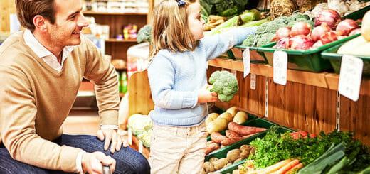 Die spannendsten Food-Trends des neuen Jahres