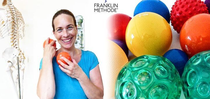 Die Franklin-Methode® - was kann die Bewegungslehre?