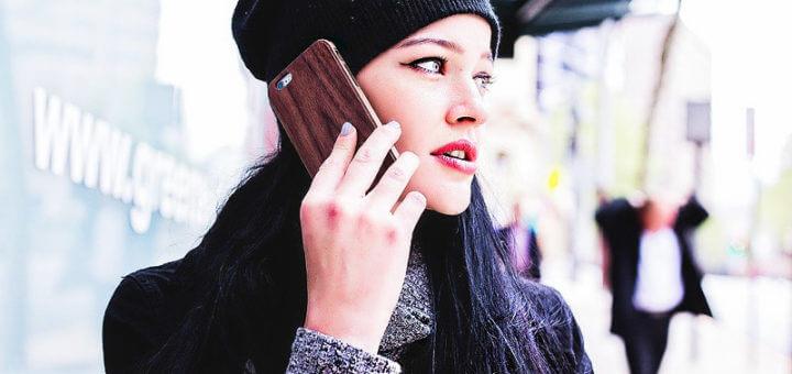 Dumm und krank durch das Smartphone?