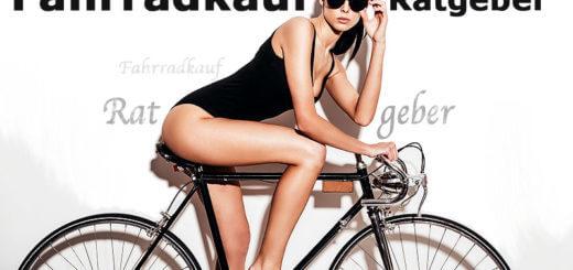 Fahrradkauf: Ratgeber für Einsteiger