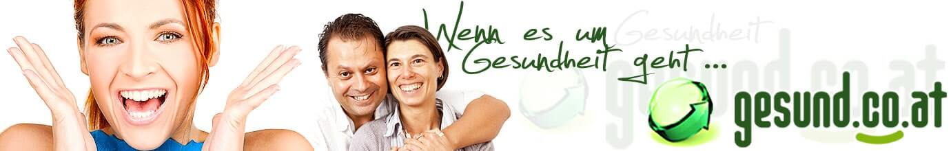 gesund.co.at