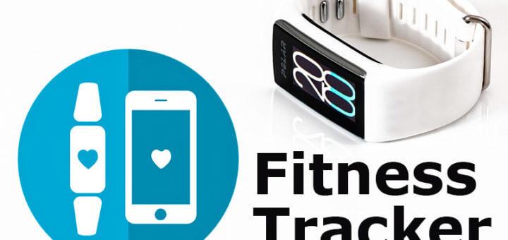 Worauf bei Fitness Tracker zu achten ist