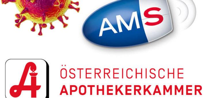 Amtswege online erledigen   Coronavirusepedemie