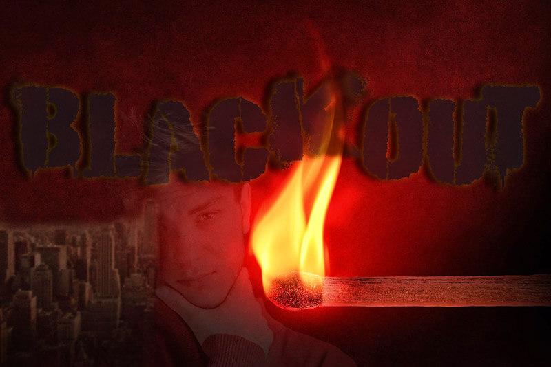 Blackout: wie wahrscheinlich ist ein großer Stromausfall und was ist zu beachten?