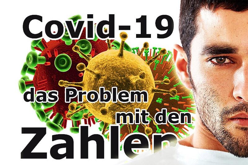 Corona-Infektionen in Österreich: das tatsächliche Ausmaß ist unbekannt