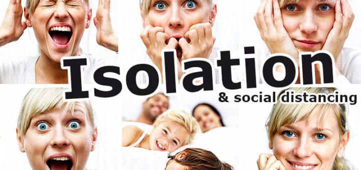 Tag 11 – Österreich, wie geht es dir in Isolation | Do. 26.3.20