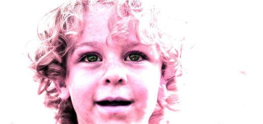 Tag 42 – Die schönsten Kinderfilme (Teil 2) | So. 26.4.20