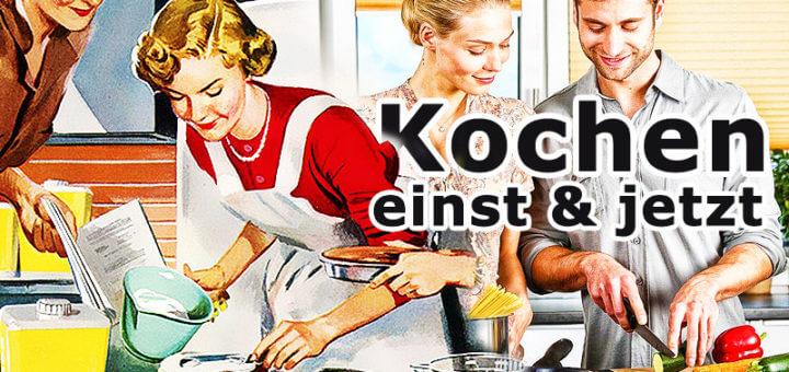 Kochboxen – wie sinnvoll ist der Lebensmittel Lieferservice?