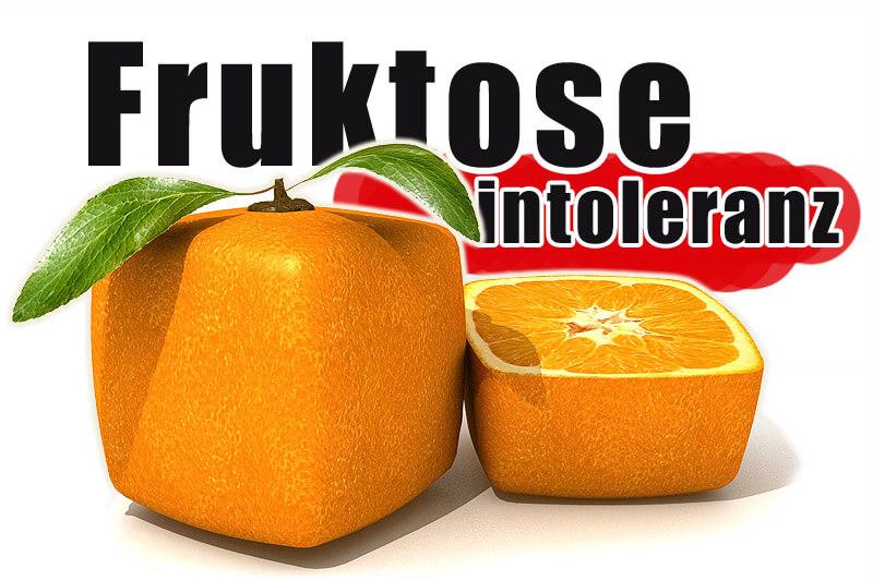 Fruktoseintoleranz: Was tun bei Fruchtzuckerunverträglichkeit?