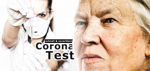 Corona Test in Österreich - alle Infos auf einen Blick