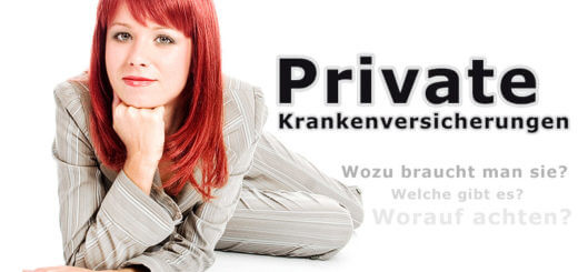 Private Krankenversicherungen in Österreich im Überblick