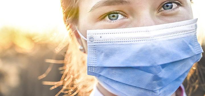 Corona Pandemie - alles nur Panikmache, oder was?