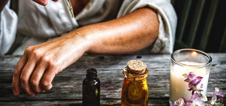 Was Teebaumöl kann - und was nicht