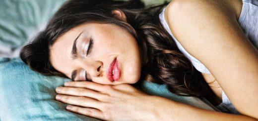 So wirkt CBD bei Schlafstörungen