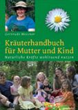 Kräuterhandbuch
