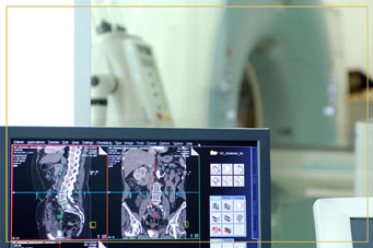 Neuer Uni-Lehrgang Radiotechnologie an der Donau-Universität Krems
