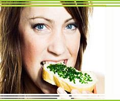 Auswirkungen der Ernährung auf die Haut | Beauty