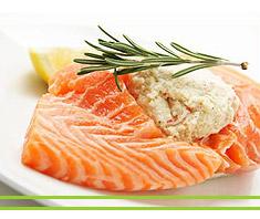 Tipps für den richtigen Speiseplan