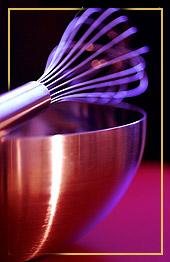 Eierlikör-Schoko-Kirschkuchen | Rezept