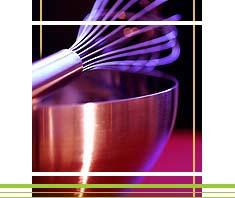 Mascarpone-Kuchen | Rezept