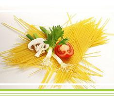 Italienischer Nudelsalat Tricolore | Rezept