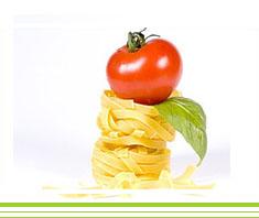 Tomatenpesto | Rezept