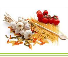 spaghetti mit pfefferoni knoblauch basilikum rezept. Black Bedroom Furniture Sets. Home Design Ideas