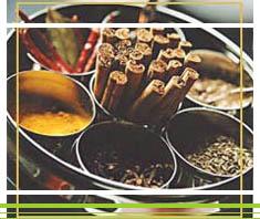 Masala Chai – indischer Gewürztee   Rezept