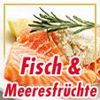 Warenkunde: Fisch & Meeresfrüchte