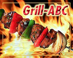 Richtig Grillen - Tipps für Grill und Barbecue