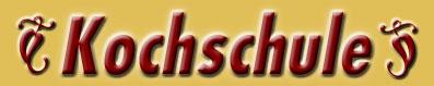 Kochschule: Tipps & Tricks für Hobbyköche
